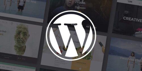 WordPress 删除插件和主题需要 FTP 怎么办?