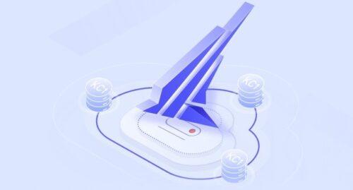 华为全新鲲鹏弹性云服务器开售,实名认证新用户免费试用 7 天