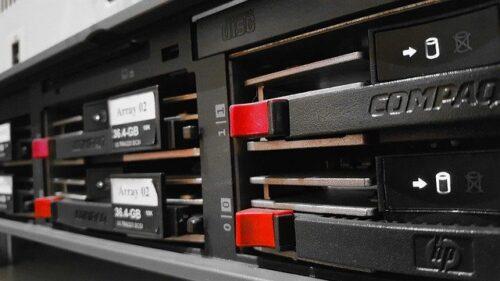 阿里云ECS系统盘在线扩容