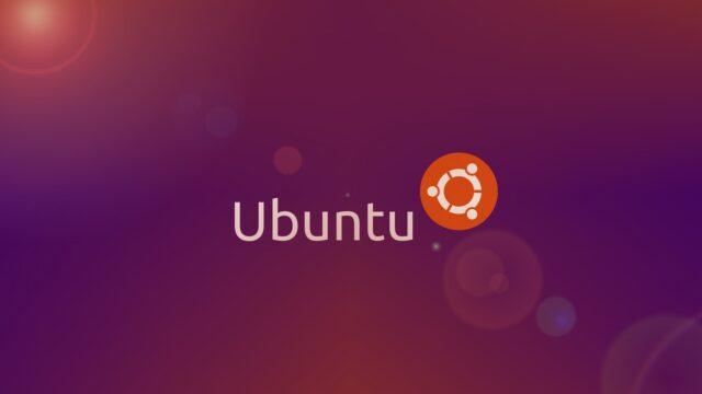 Ubuntu 高清壁纸
